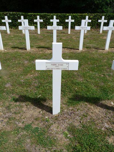 Les Soldats Tarnais Pendant La Premi U00e8re Guerre Mondiale